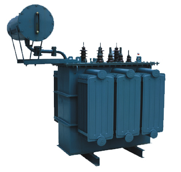 S9-630-1600/10kv series power trans